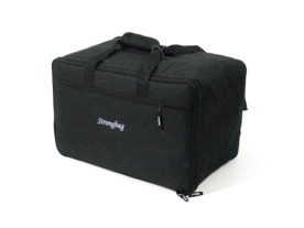 [Leiva heavy duty padded cajon carrying bag]